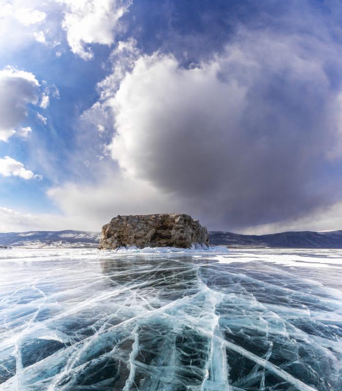 Baikal_2021_03_14_pan_Borga-Dagan_Clouds.jpg