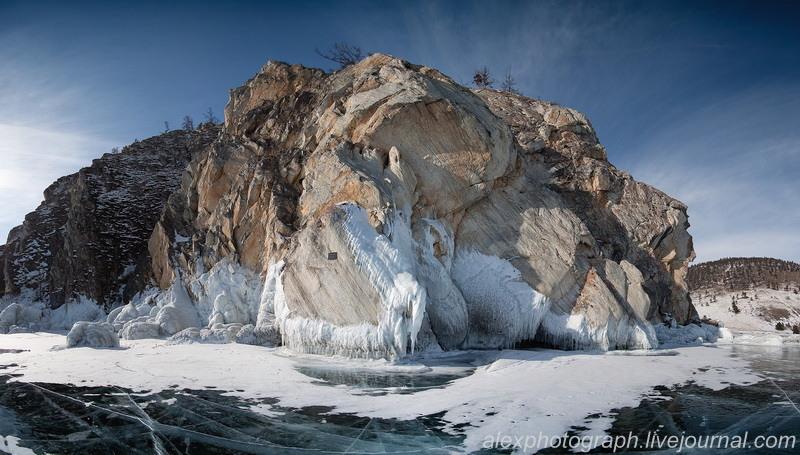 Baikal_2013_NBW0302-p--1 Panorama