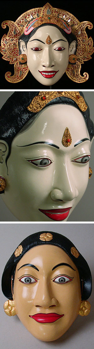 Bali-Sita-Ber-a