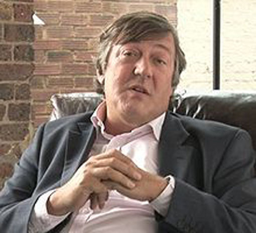 220px-Stephen_Fry_cropped