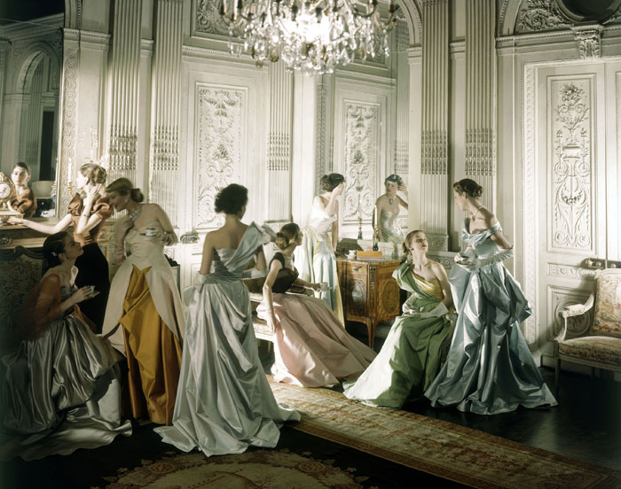 10.Charles-James-Gowns-by-Cecil-Beaton,1948