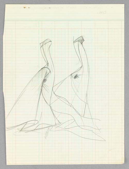 charles james-sketch