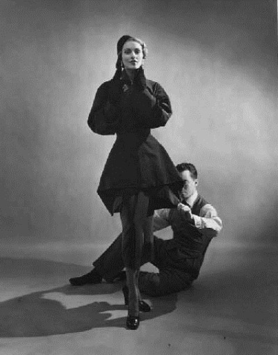 Charles James by Cecil Beaton 1943_thumb[3]