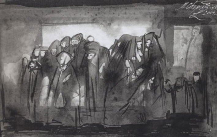 teatr.sts.2004-404x256