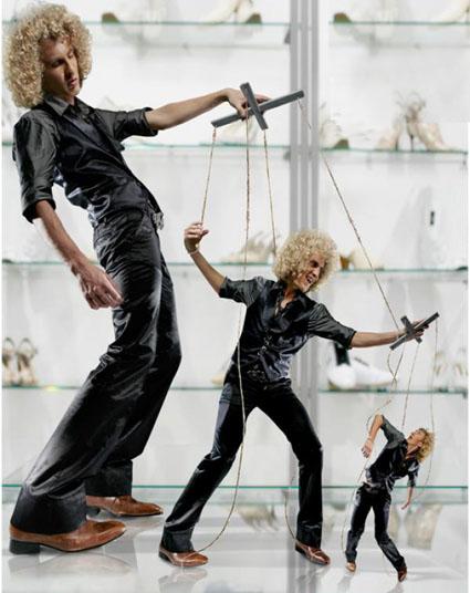 luciano-carvari-marionetki-small-66803
