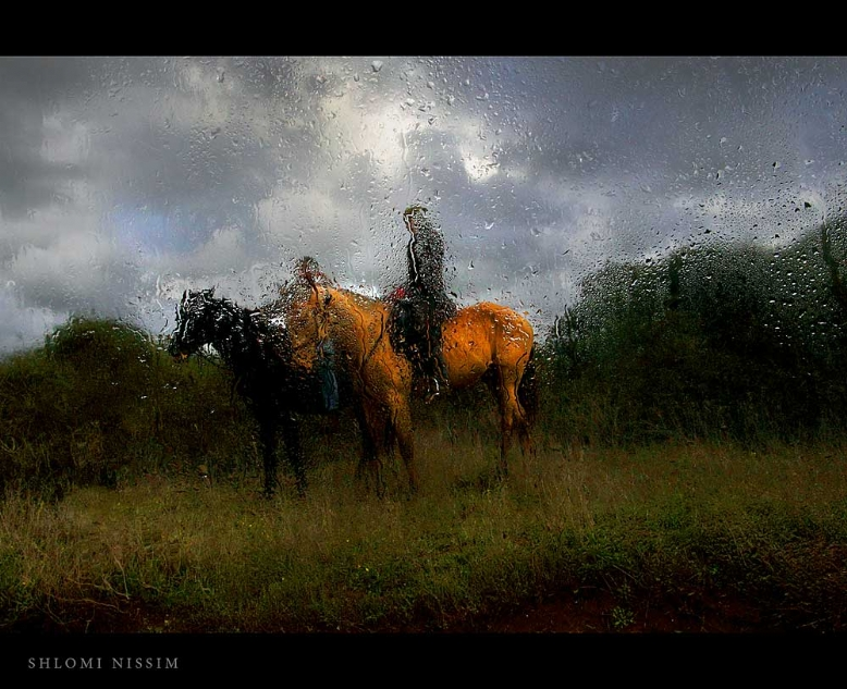 fotograf-Shlomi-Nissim-32