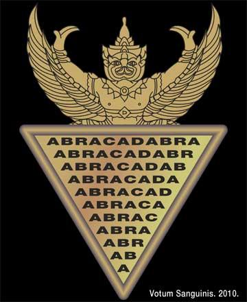 abracadabra_logo