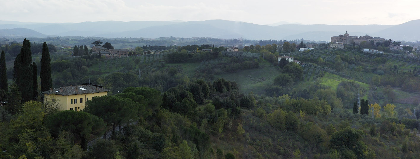 Tuscan_DuskScenery_6381_84