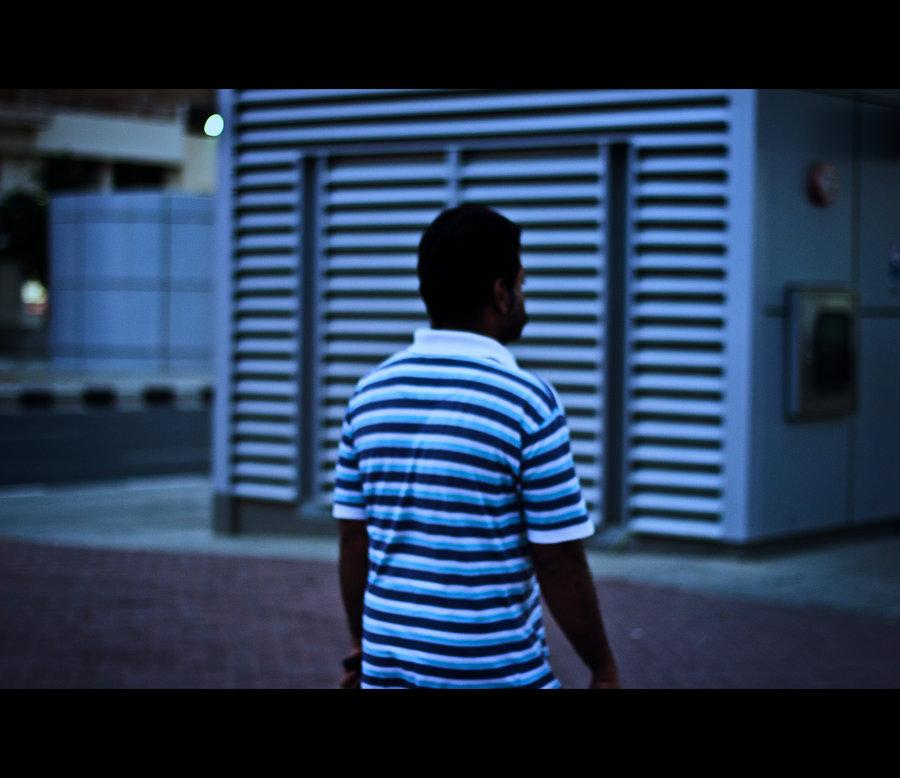 moody_stripes_by_marx77-d636dk4