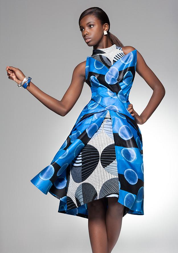 FashionLooks_Page_12