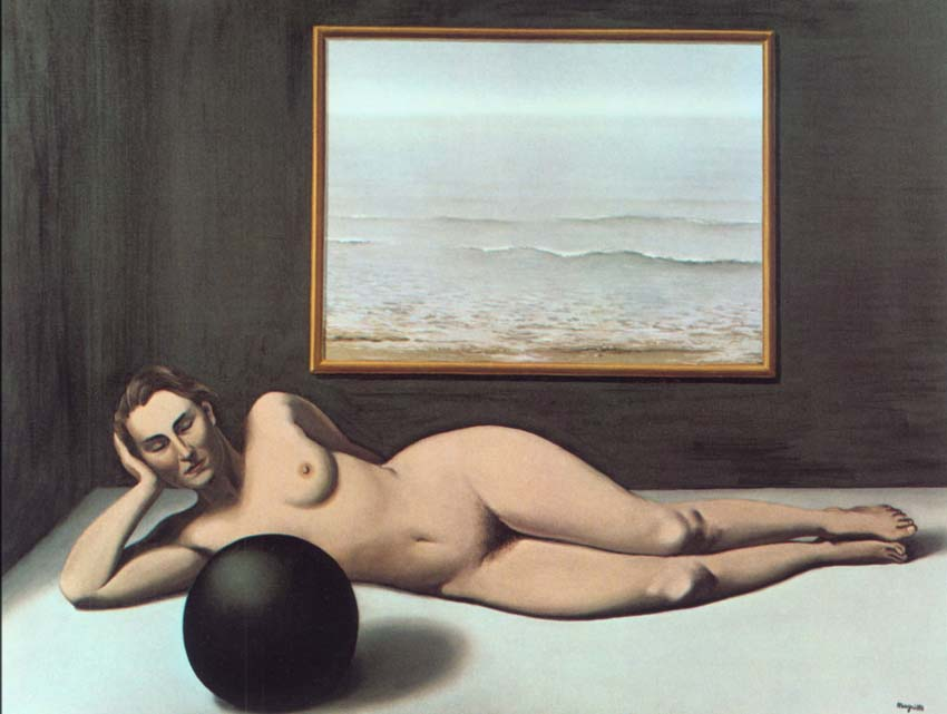 bather-between-light-and-darkness-1935(1)