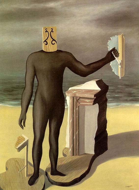 rene-magritte-the-man-of-the-sea