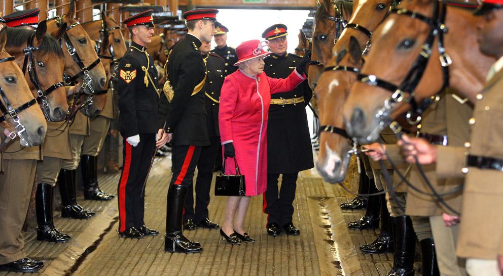 queen-elizabeth-horses