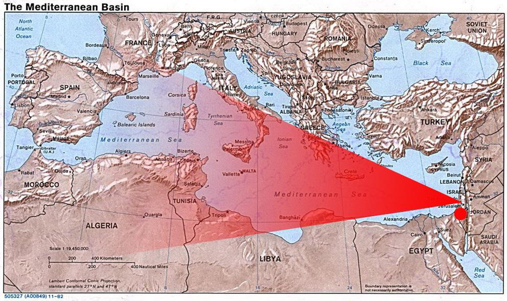 Mediterranean_Map