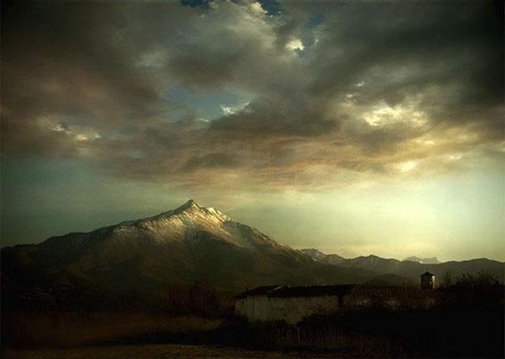 16_vittorio-pellazza
