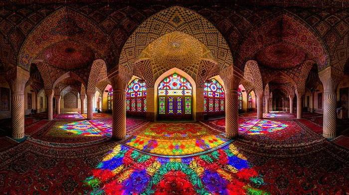 nasir-al-mulk-mosque-1