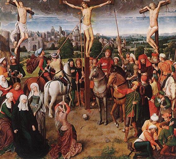 hansmemling_crucifixion