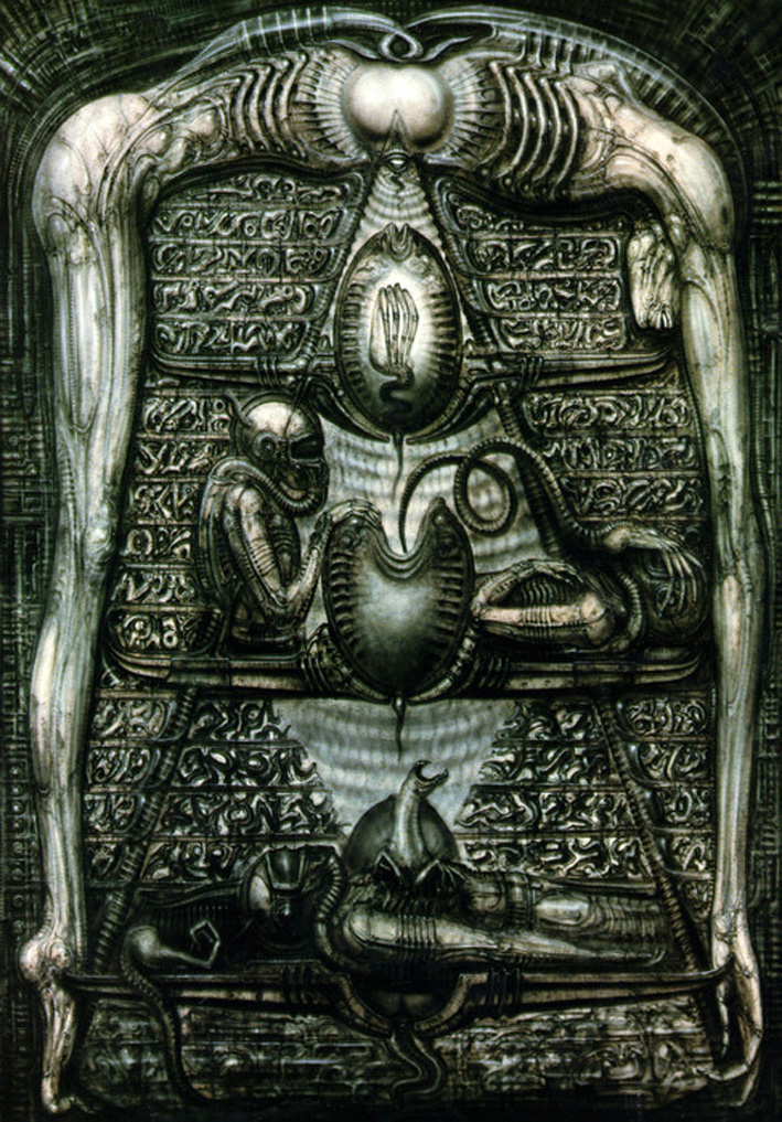 21857012_GigerHeiroglyphs