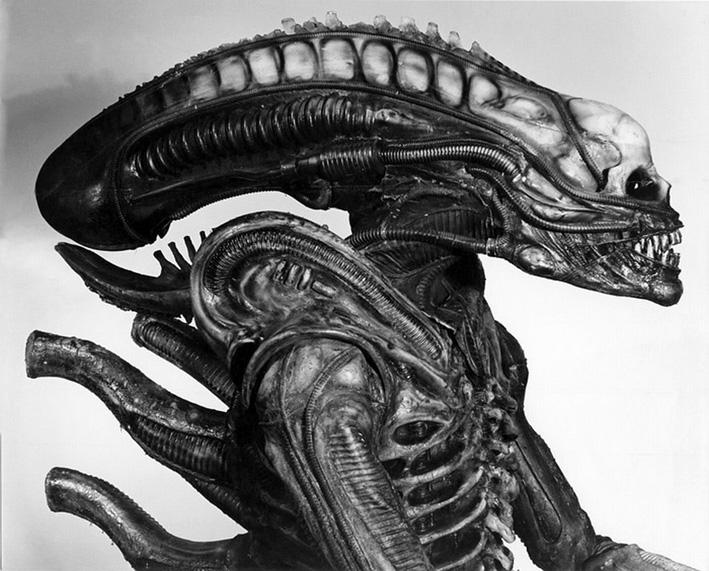 aliens_making_04
