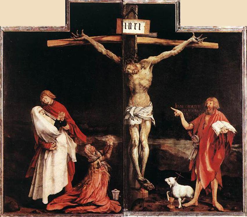 croix_grunewald