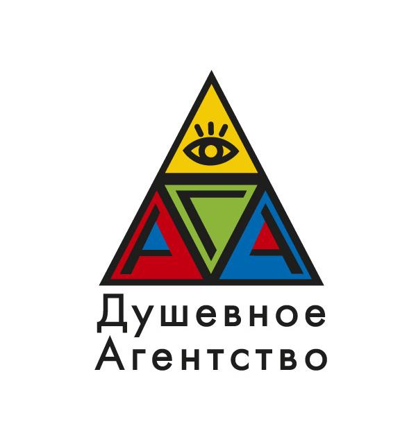 Знак Агенства АГА