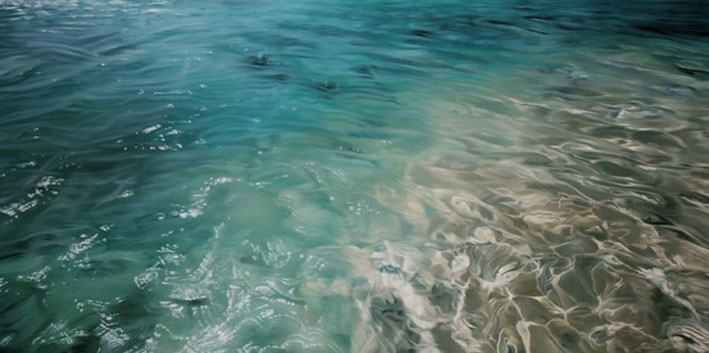 Pastel-Icebergs-by-Zaria-Forman-9-640x319