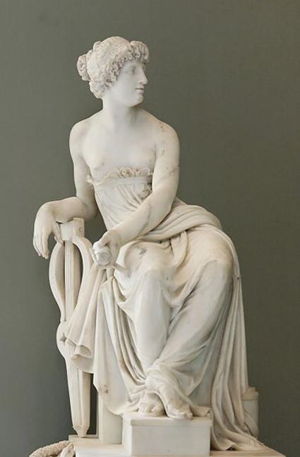 394px-Sappho_Ramey_Louvre_RF157