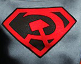 002-RED_SON_SUPERMAN-2