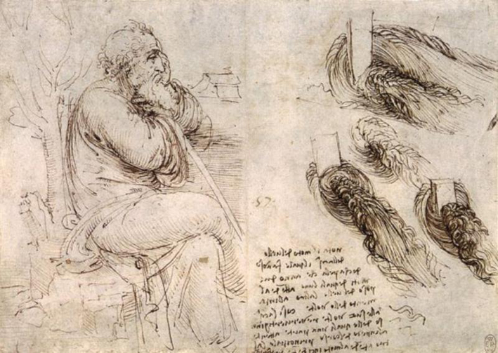 leonardo-da-vinci-drawing
