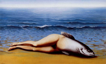 renecc81-magritte-linvention-collective-1934