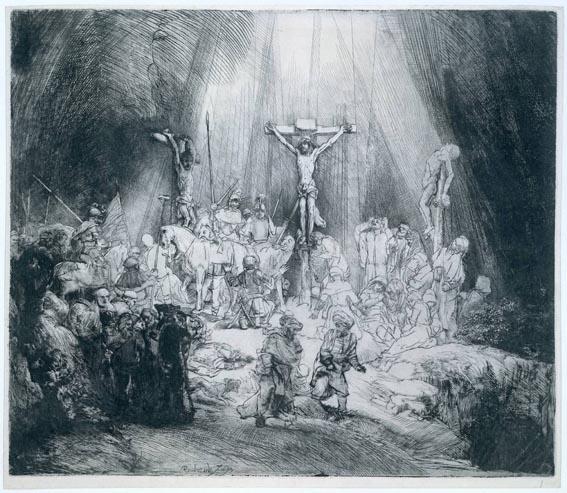 Rembrandt_The_Three_Crosses_1653-1024x890
