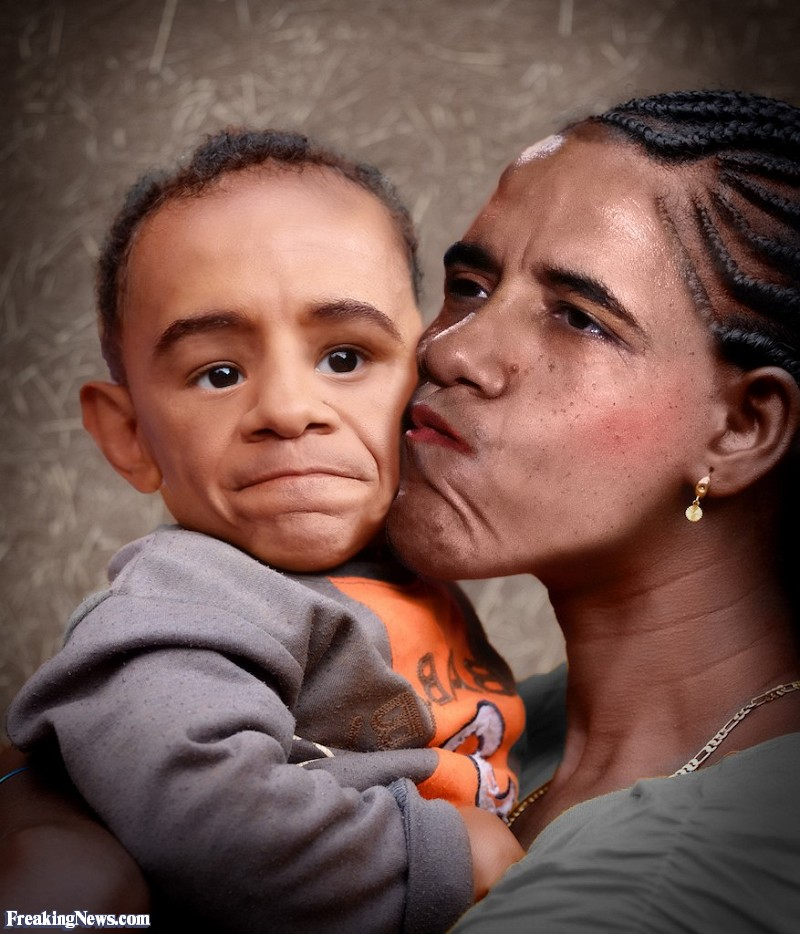 Obama-Mother-and-Son--124309