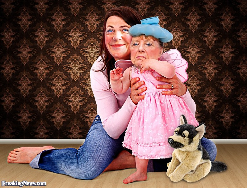 Angela-Merkel-with-Sick-Daughter--124316
