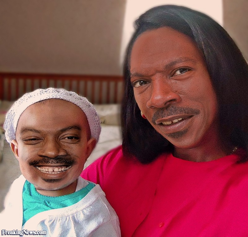 Eddie-Murphy-with-Mother--124330
