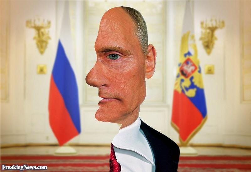 Putins-profile--123220