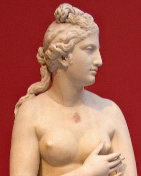 NAMA_Aphrodite_Syracuse