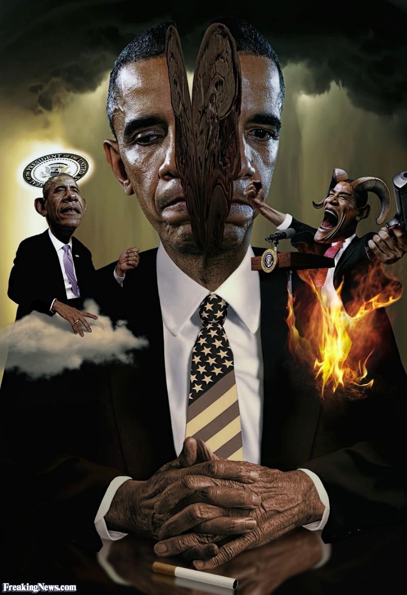 Obama-Split-Personality--124378