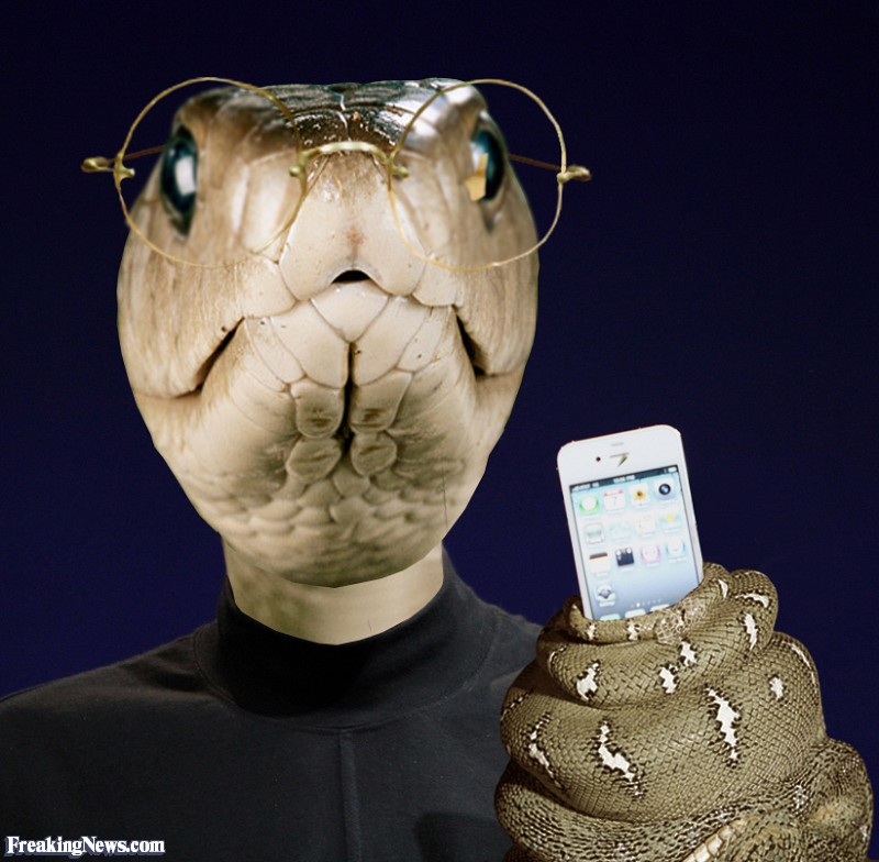 Steve-Jobs-Snake--87918
