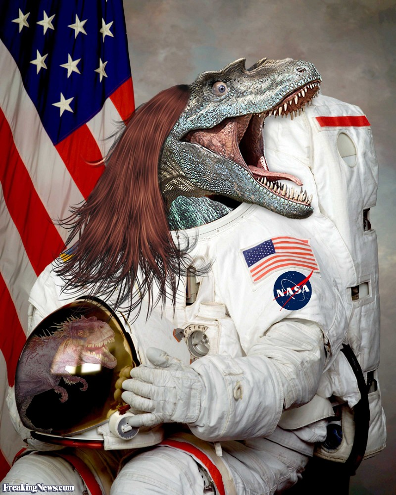 First-Dino-female-in-the-space--125436