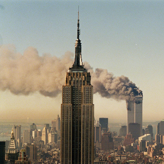 SEPT_11_ARCHIVE_15676903