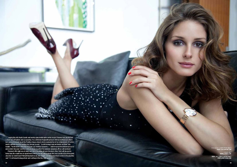 DON_OliviaPalermo_Page_3