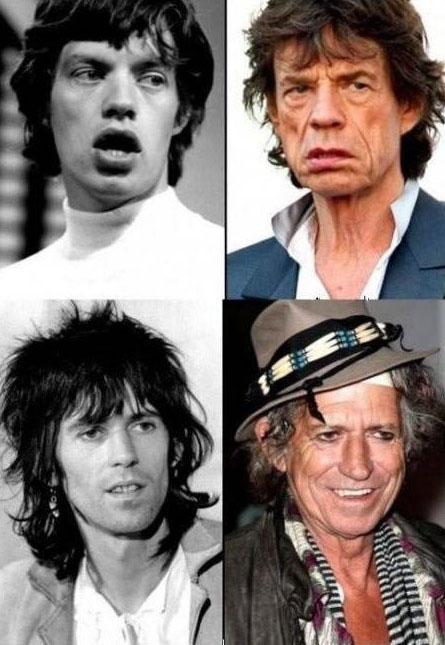 Rock-Stars-aging-timeline-2345