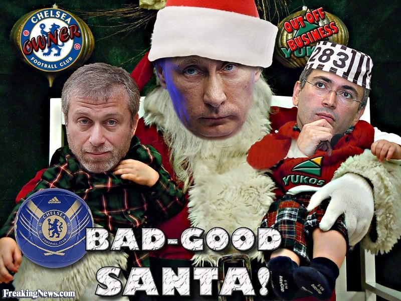 Bad-Santa-Vladimir-Putin--105084