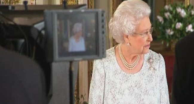 queen-speech-christmas-650x350