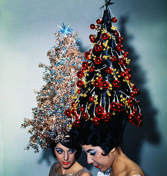 holiday_hairdos