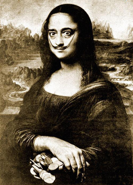 mona_lisa_salvador_dali_self_portrait789