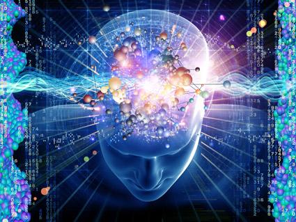 brain upload-2