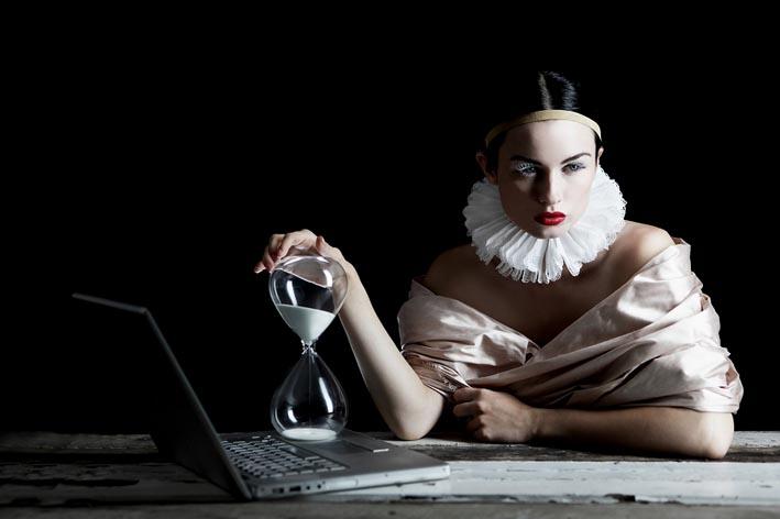 photo-vermeer-mac-formento---formento