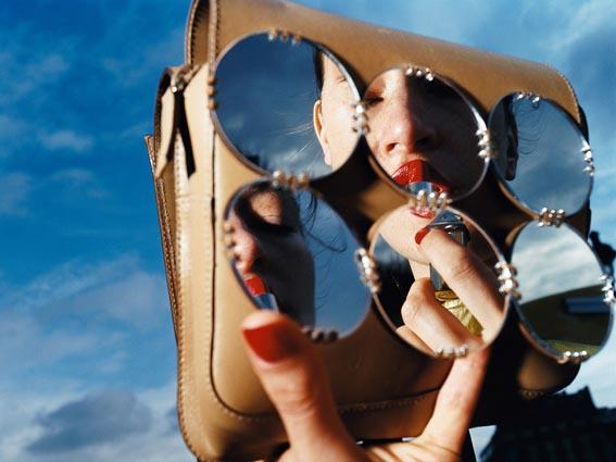 photo-mirrors-steve-hiett