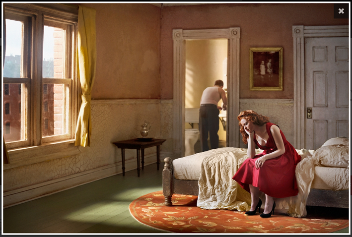 2016-02-04 22-50-03 Photo Pink Bedroom Daydream - Richard Tuschman - YellowKorner - Mozilla Firefox